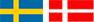flag signe
