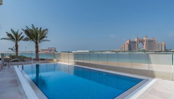 Atlantis_Resort_Views