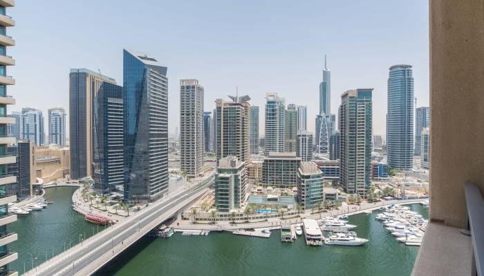 Dubai_Marina_Living