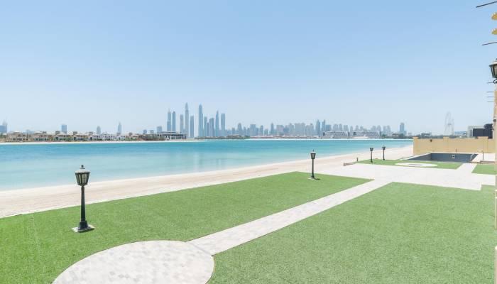 Dubai_Marina_Skyline
