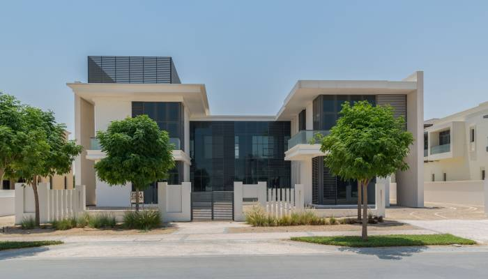 Villa in Dubai Hills Estate