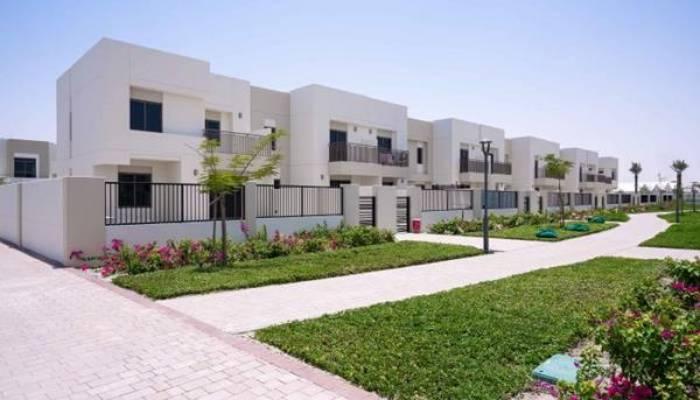 Affordable Property Dubai