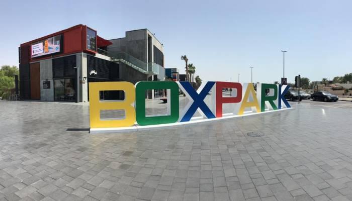 Box_Park_Jumeirah