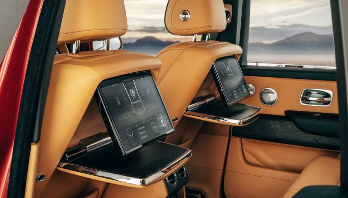 Technology that Merges Style and Function 2