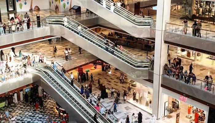 Galleria_Mall_Jumeirah