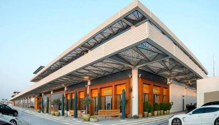 Galleria_Mall_Jumeirah_Dubai