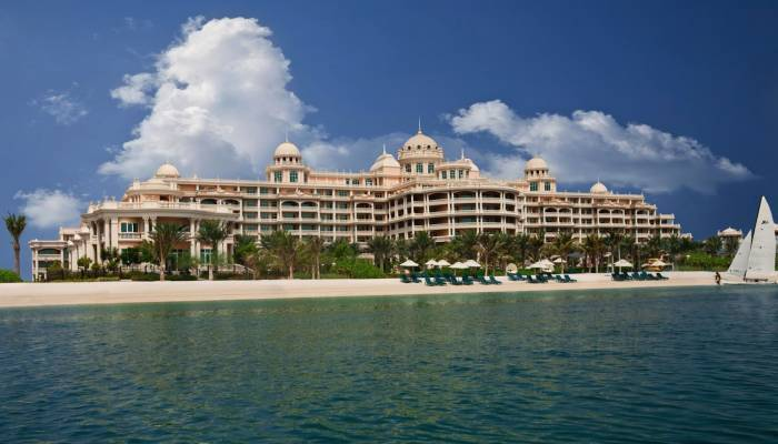 Kempinski_Hotel_Palm_Jumeirah