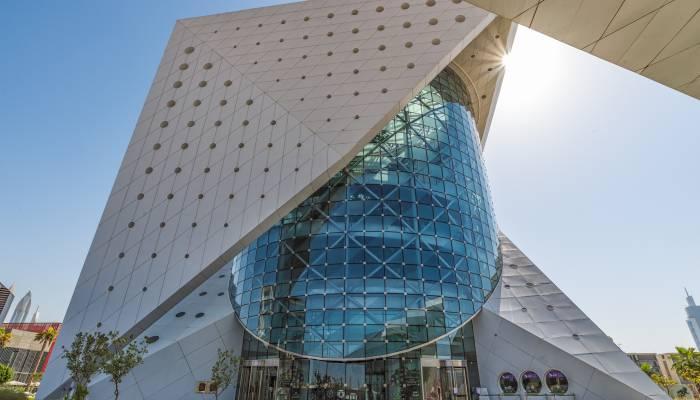 Dubai_City_Walk