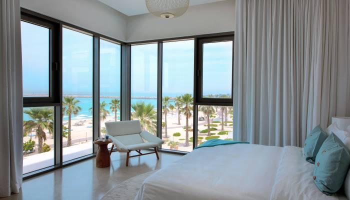Nikki Beach Resort 2