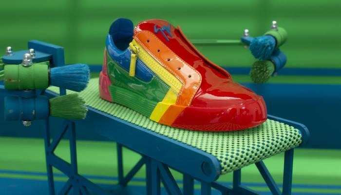 Giuseppe_Zanotti's_Shoes