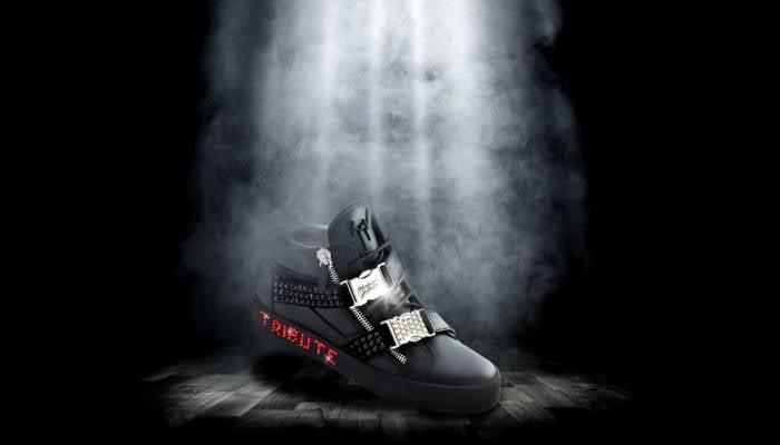 Michael_Jackson_Tribute_Shoe