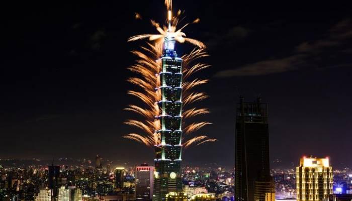 Taipei_Taiwan