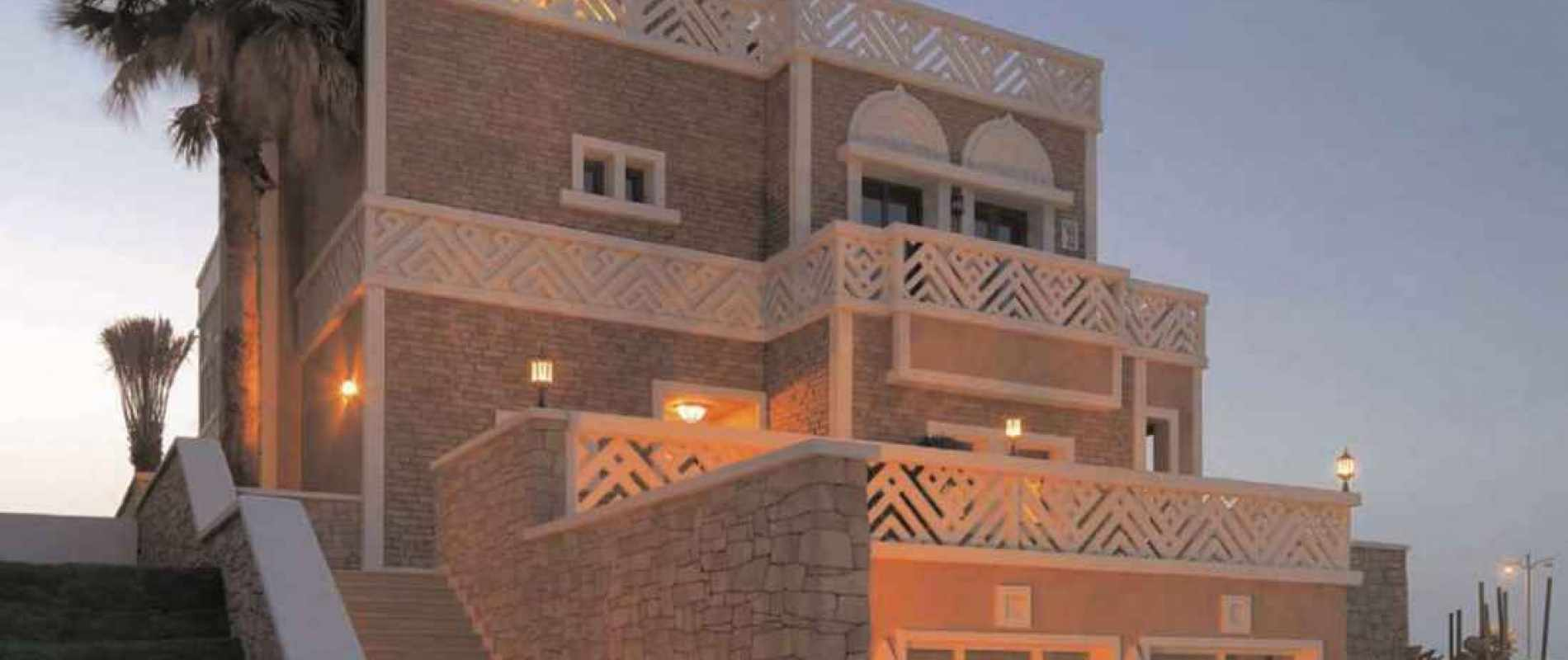 Luxury Property Dubai  - Property for sale in Balqis Residence Palm Jumeirah