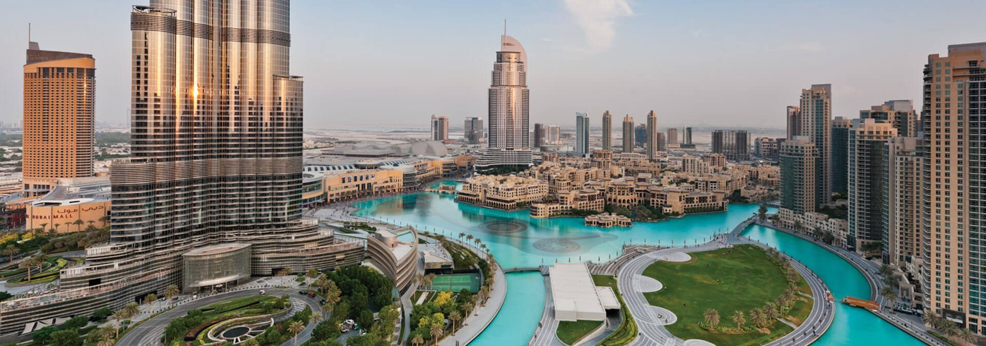 Properties for Sale in The Lakes, Dubai