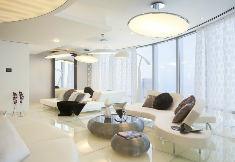 Luxury_Property_Burj_Khalifa_Sitting_Area_Living_Room