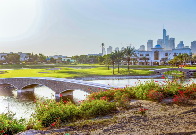 Luxury_Property_Dubai_Emirates_Hills