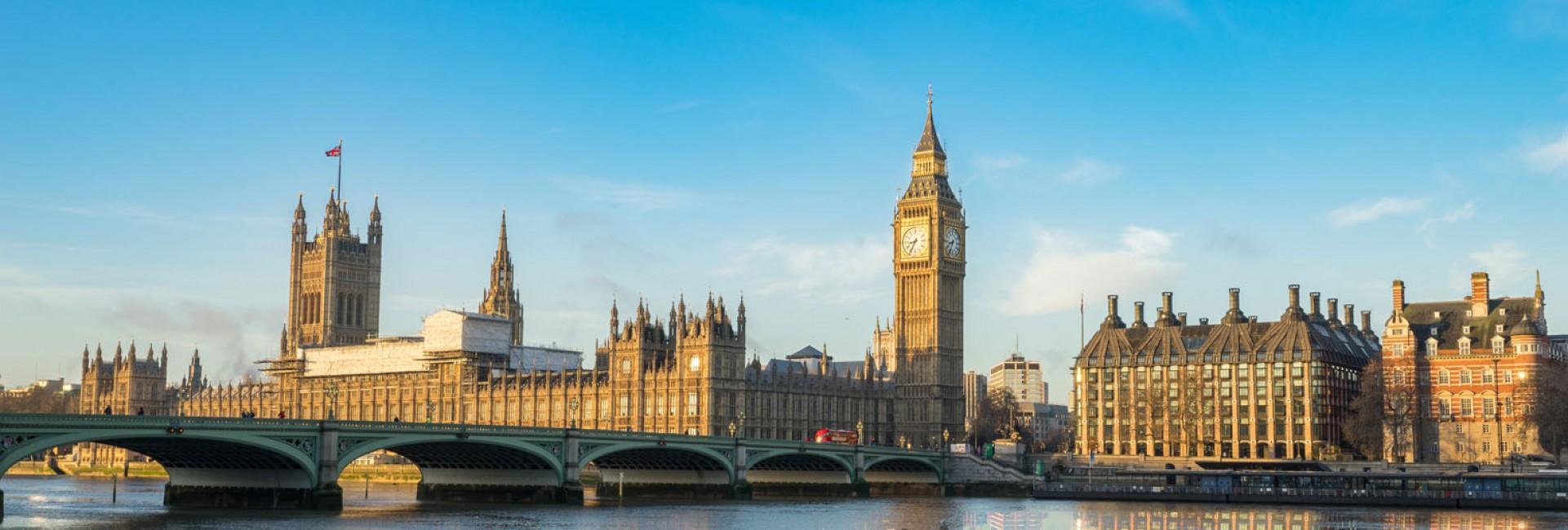 banner-central-london.jpg