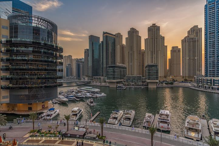 Dubai_Marina_Apartments