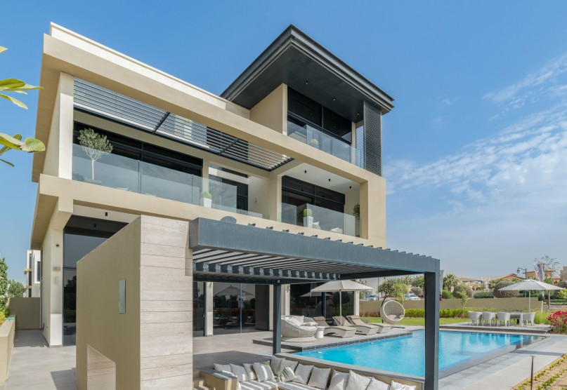 Luxury-Property-Villas-Jumeirah-Golf-Estates