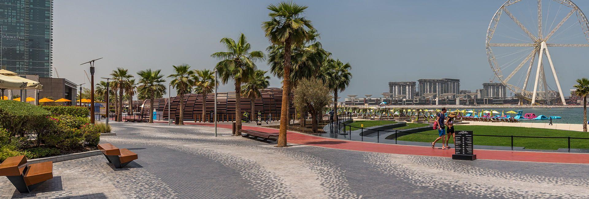 jumeirah-beach-residence-banner.jpg