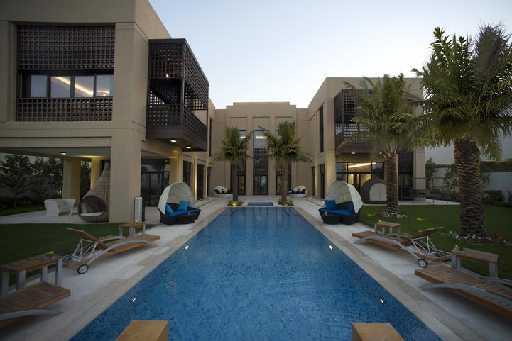 Dubai's_Finest_Mansion