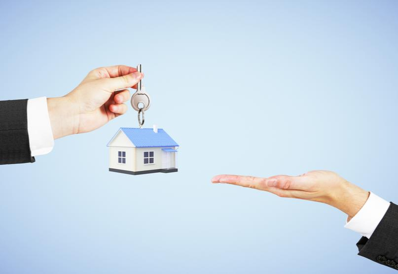 Guide_To_Buy_Property_In_Dubai