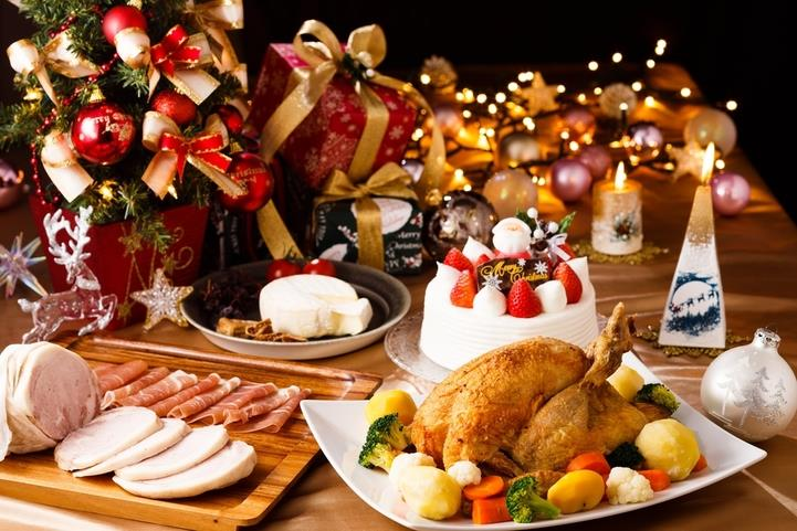 Christmas_Brunches_&_Dinners_in_Dubai