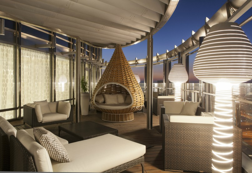 Luxury_Property_Burj_Khalifa_Outdoor_Terrasse
