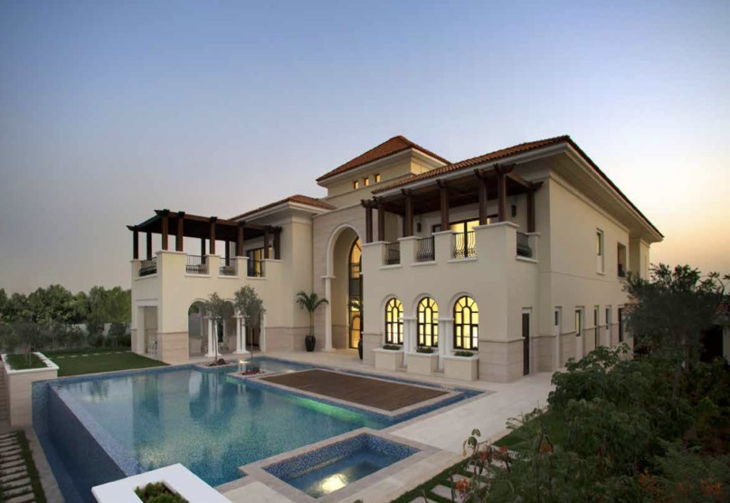 Luxury_Property_Dubai_District_One