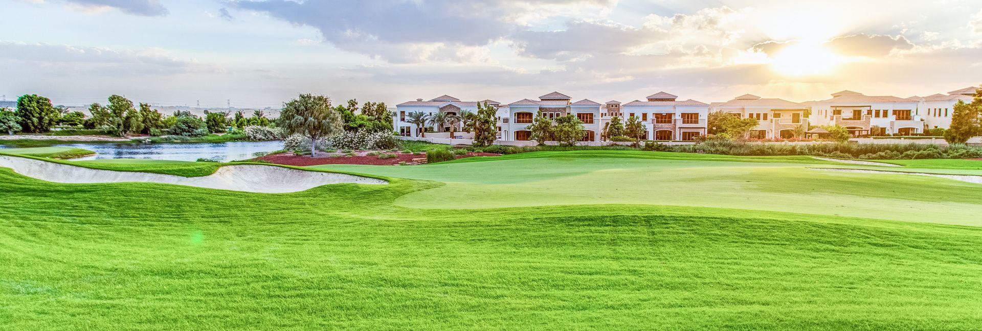 luxury-property-golf-estates-banner.jpg