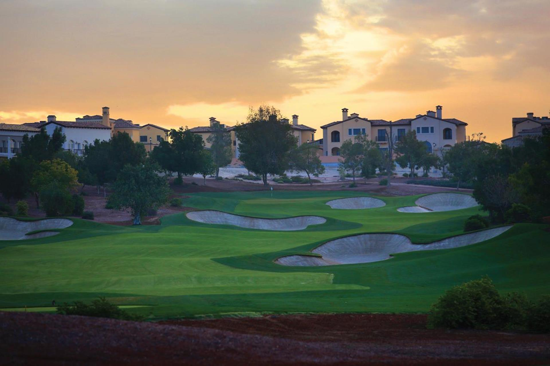 Jumeirah_Golf_Estates_Golf_Community