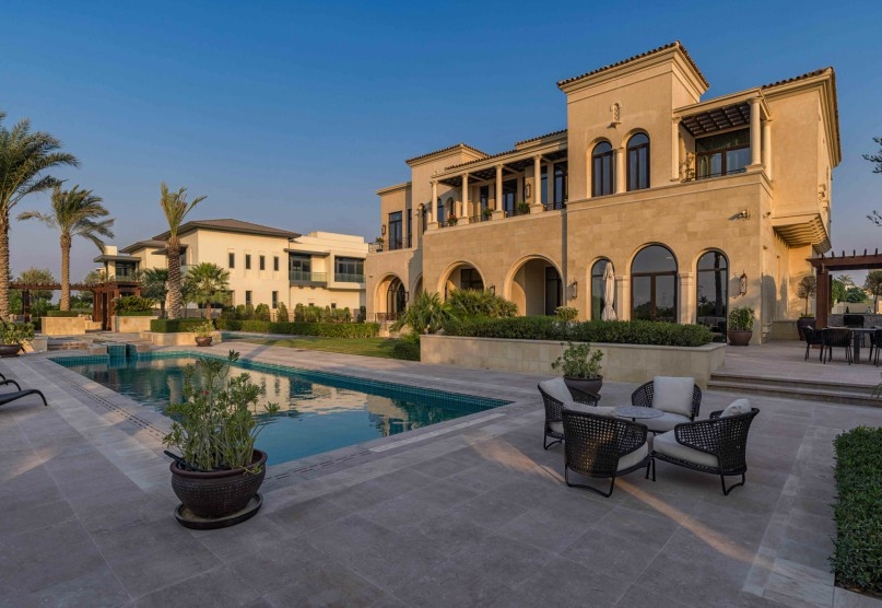 Luxury-Property-Villas-Dubai-Hills-Estate