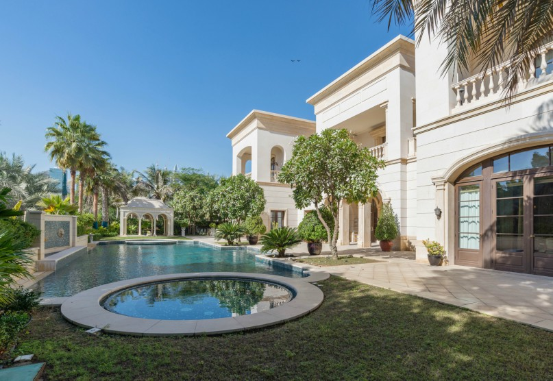 Luxury-Property-Villas-Emirates-Hills