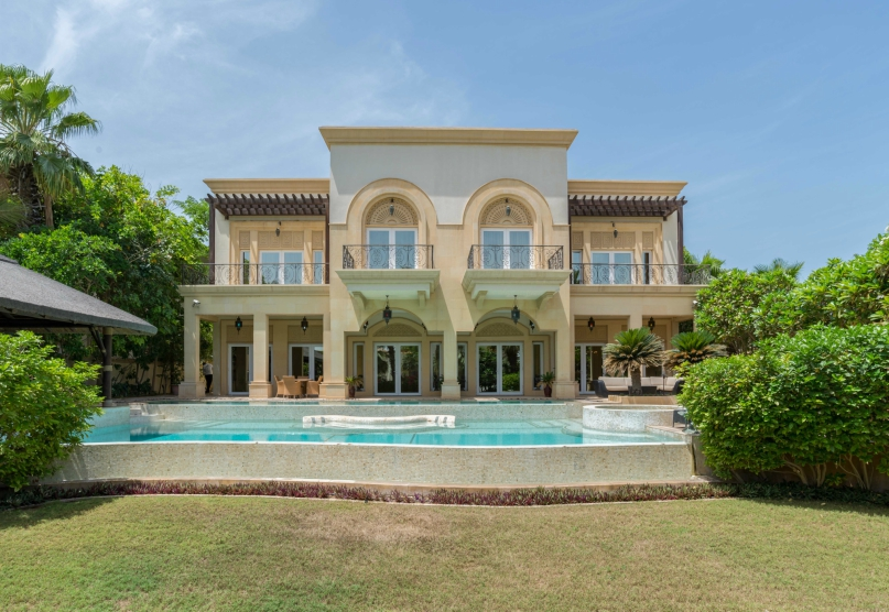 Luxury-Property-Villa-Dubai-4