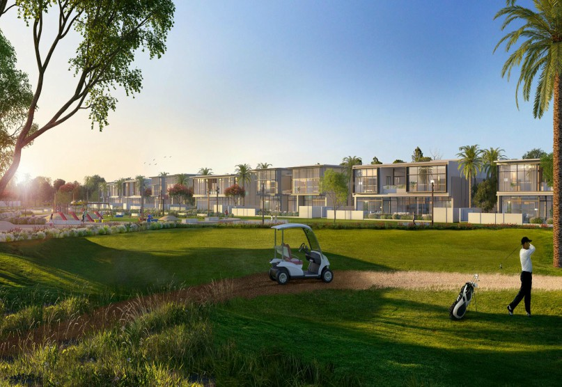 Luxury_Property_Off_Plan_Golf_Place