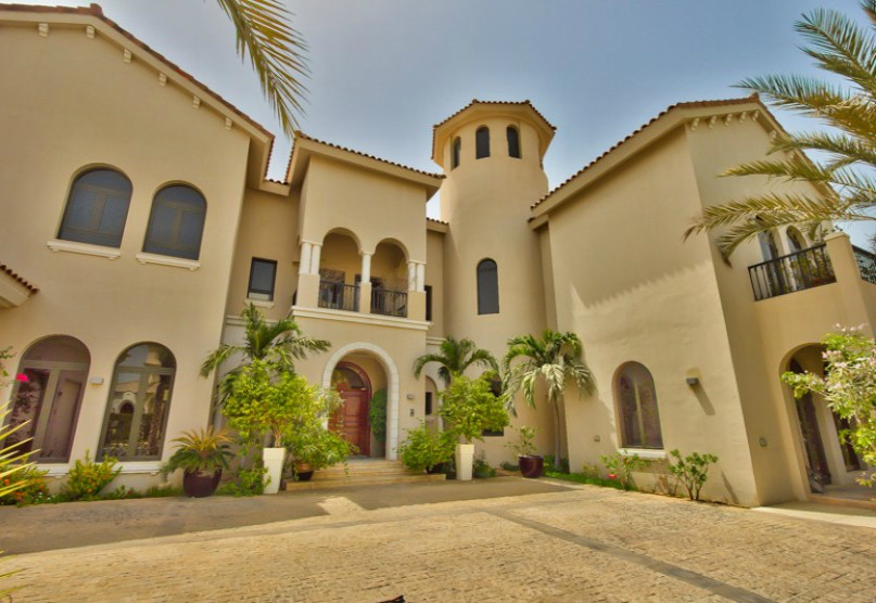 Luxury_Property_Dubai_Signature_Villa