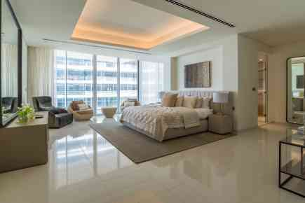 Property Tour: Two-Bedroom Apartment at Serenia Residences