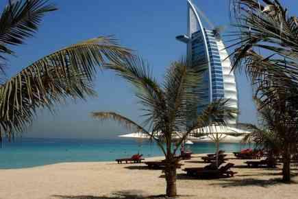 Khaleej Times - How Dubai's property market has evolved