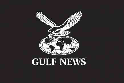 Gulf News - Dubai 2.0 Has Arrived by Andrew Cummings