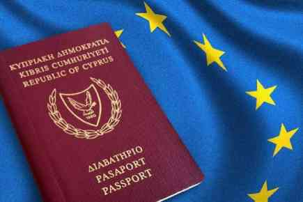 Cyprus - Citizenship by Investment Program