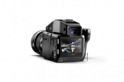 The World's Most Expensive Cameras
