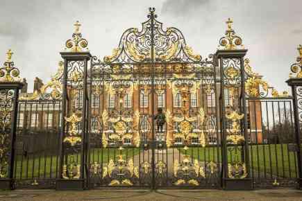 Kensington: London's Most Desirable Area