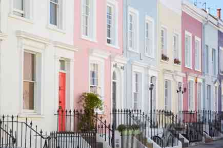Chelsea London Area Guide: The Cultural District