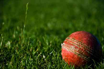 T20 2021: Smashing the Boundaries of Cricket in the UAE