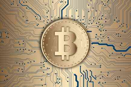 Emaar to Start Accepting Bitcoin Payments