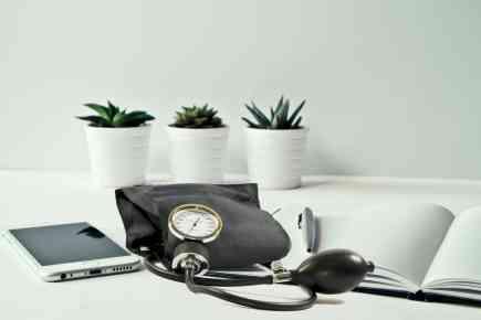 Downtown Dubai: A Healthcare Guide