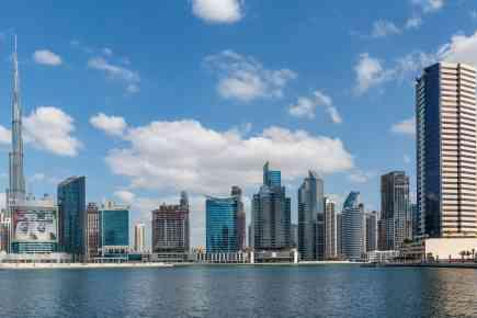 UAE Announces Eligibility Criteria for Long-Term Visas