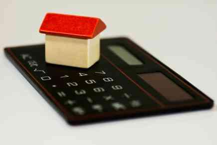 Getting a Mortgage in Dubai