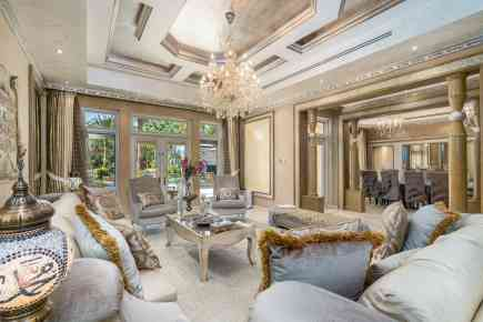 Why You Should List Exclusively with LuxuryProperty.com