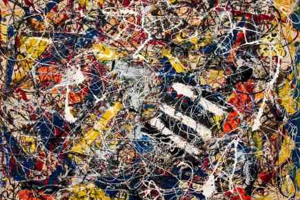 10 of the Most Expensive Paintings in the World